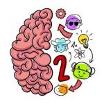 brain-test-2-mod-apk
