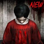 endless-nightmare-mod-apk