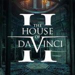 house-of-da-vinci-2-apk