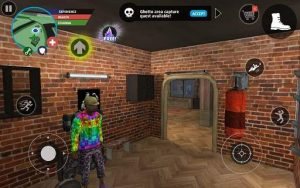 new-gangster-crime-modded-apk