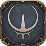 pascals-wager-apk