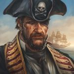 pirate-caribbean-hunt-mod-apk