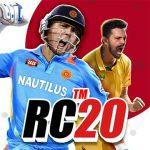 real-cricket-20-mod-apk
