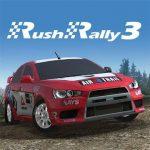rush-rally-3-apk-mod