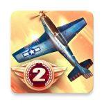 sky-gamblers-storm-raiders-2-apk-mod