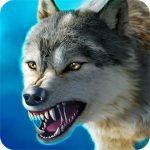 the-wolf-mod-apk