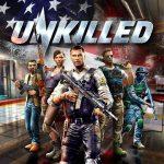 unkilled-mod-apk