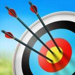 archery-king-mod-apk