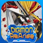 digimon-rearise-mod-apk
