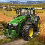 farming-simulator-20-mod-apk