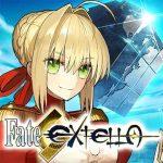 fate-extella-apk