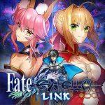 fate-extella-link-apk