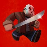 friday-the-13th-mod-apk