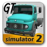 grand-truck-simulator-2-mod-apk