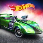 hot-wheels-infinite-loop-mod-apk