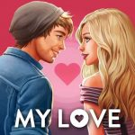 my-love-mod-apk