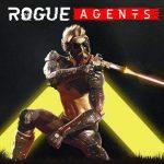 rogue-agents-mod-apk