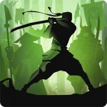 shadow-fight-2-mod-apk-offline