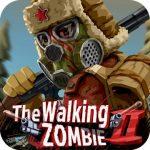 walking-zombie-2-mod-apk