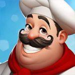 world-chef-mod-apk