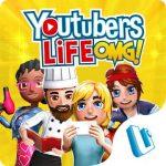 youtubers-life-omg-apk-mod