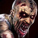 zombeast-mod-apk