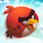 angry-birds2-mod-apk