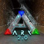 ark-survival-mod-apk