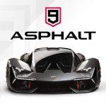 asphalt9-mod-apk