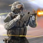 bullet-force-mod-apk