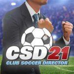 csd21-mod-apk