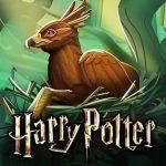 hogwarts-mystery-mod-apk