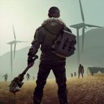 last-day-on-earth-mod-apk