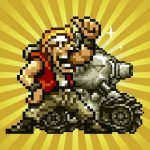 metal-slug-attack-mod-apk