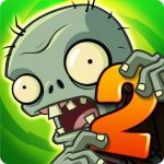 plants-vs-zombies-2-mod-apk