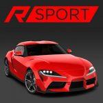 redline-sport-mod-apk
