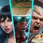 shadow-fight-arena-mod-apk