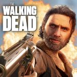 walking-dead-our-world-mod-apk