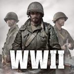world-war-heroes-mod-apk