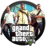 GTA5-apk-android