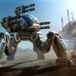 WAR-ROBOTS-MOD-APK