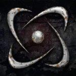 atom-rpg-apk