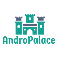 AndroPalace