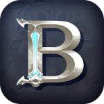 bladebound-mod-apk