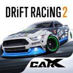 carx-drift-racing2-mod-apk