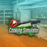 cooking-simulator-mod-apk