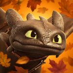 dragons-rise-of-berk-mod-apk