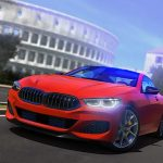 driving-school-sim-mod-apk