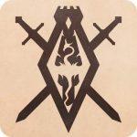 elder-scrolls-blades-mod-apk