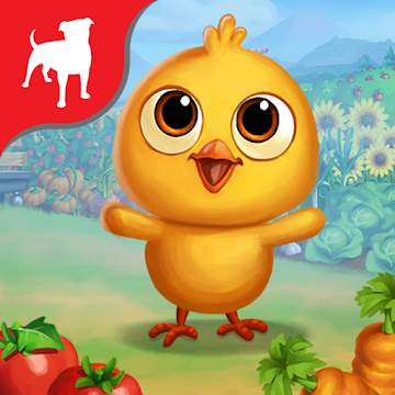 Cooking country mod apk free download for pc